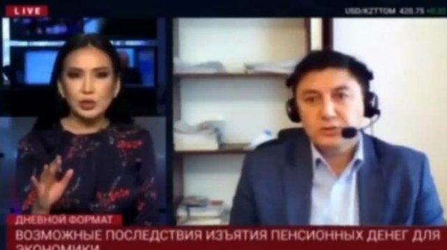 Эпичная ошибка в фамилии Алексея Навального
