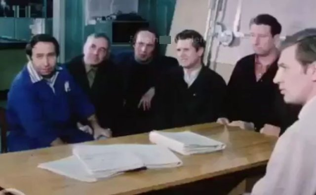 """""""На обеды рубль дают!"""": Распределение семейного бюджета в СССР"""
