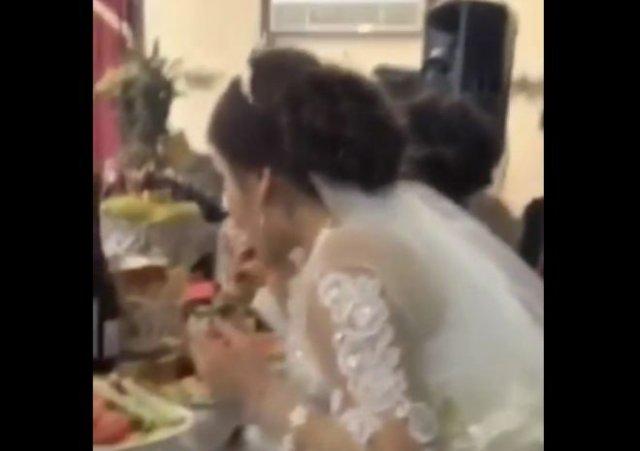 Как жениху развлечь себя на свадьбе?