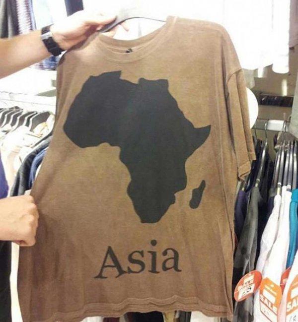 Всегда хотел побывать в Азии