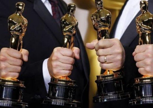 Премию «Оскар» больше не дадут фильмам, в которых нет представителей ЛГБТ
