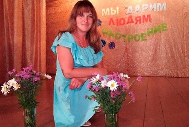 Марина Удгодская: уборщица из Костромы случайно стала главой поселения и растерялась