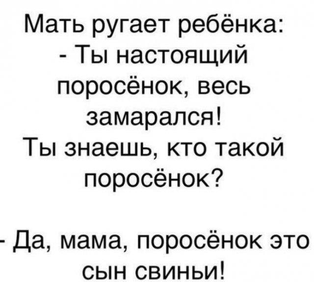 """Истории и шутки про """"яжматерей"""""""