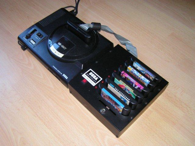 Эти вещи бесили нас в 90-е