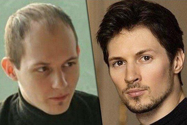 Павел Дуров раскрыл секреты вечной молодости - но пользователи высмеяли его