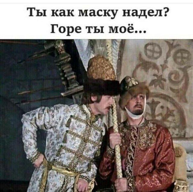 202355_16_trinixy_ru.jpg