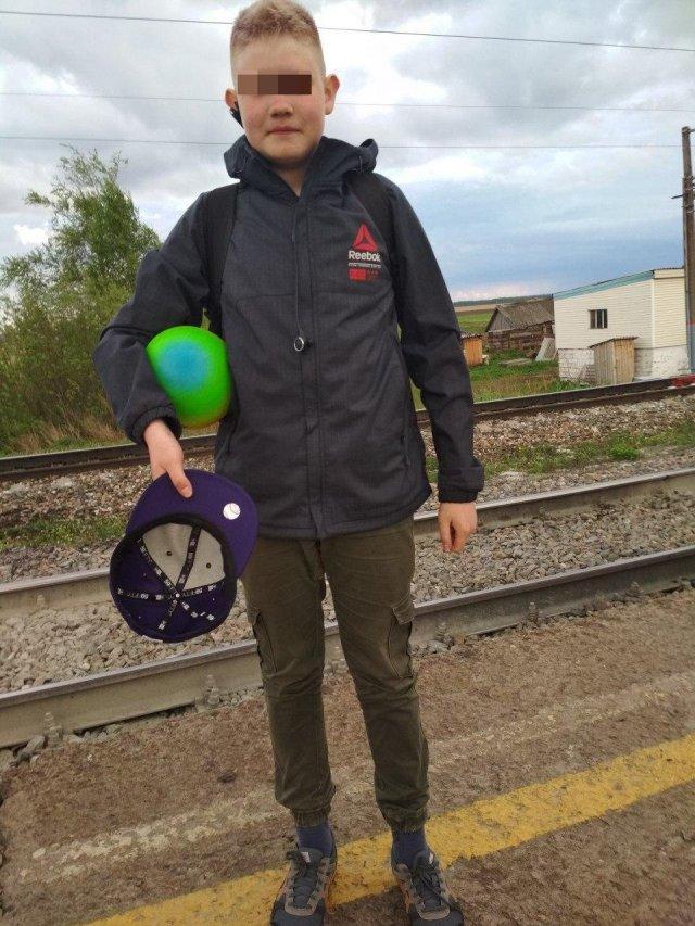 В Татарстане 16-летний Виталий А. с криками «Аллах Акбар» напал на полицейских