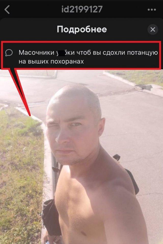 Странные и смешные ситуации, с которыми можно столкнуться только в России