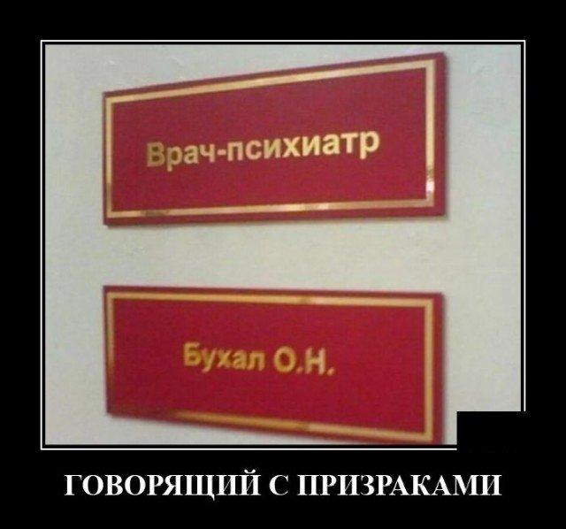 203359_16_trinixy_ru.jpg