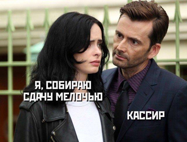 203365_2_trinixy_ru.jpg