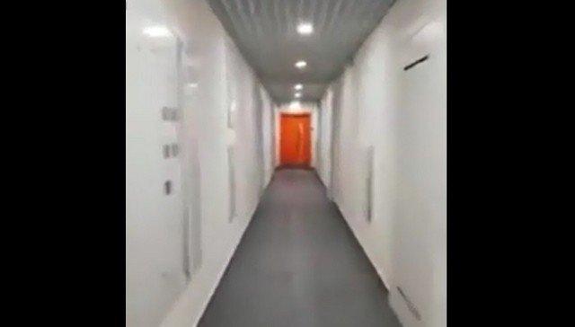 Квартира в Моске