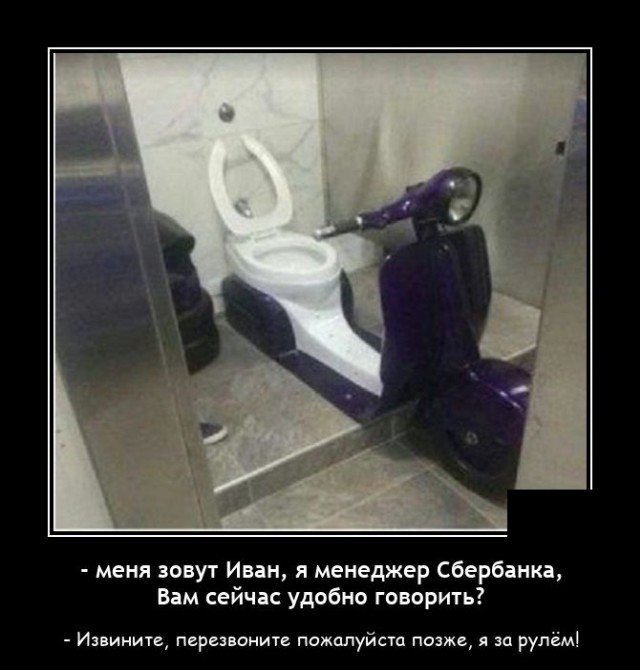 204082_13_trinixy_ru.jpg