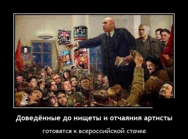 204082_15_trinixy_ru.jpg