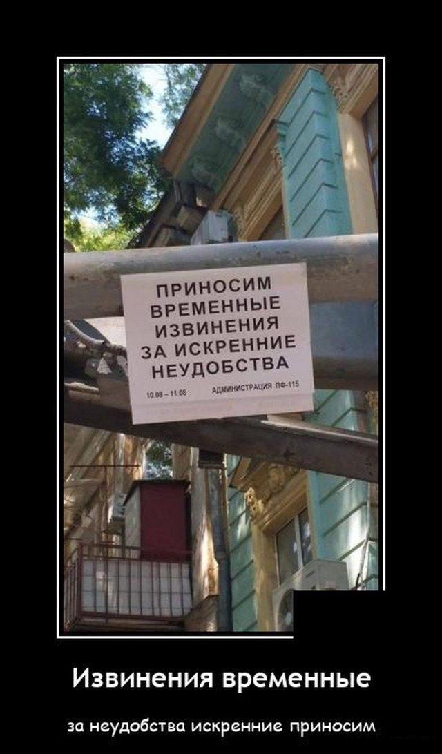 204082_20_trinixy_ru.jpg