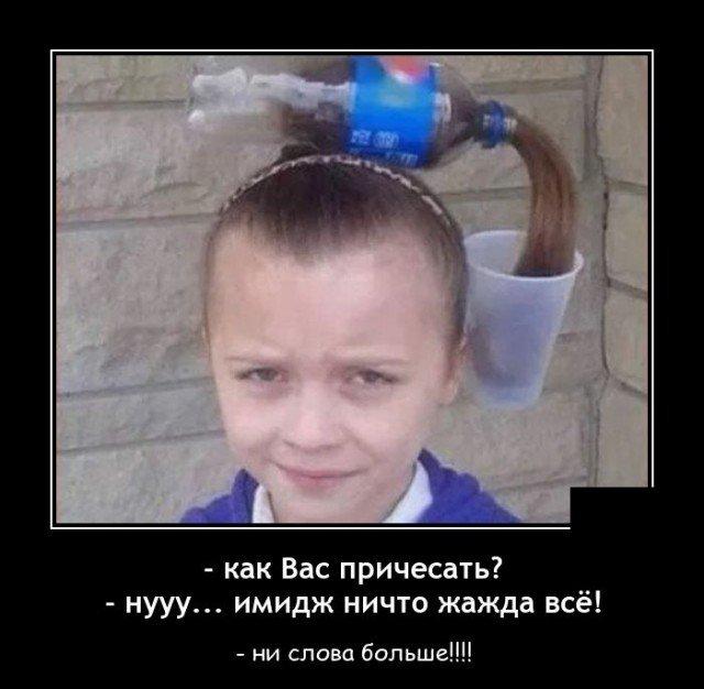 204082_8_trinixy_ru.jpg