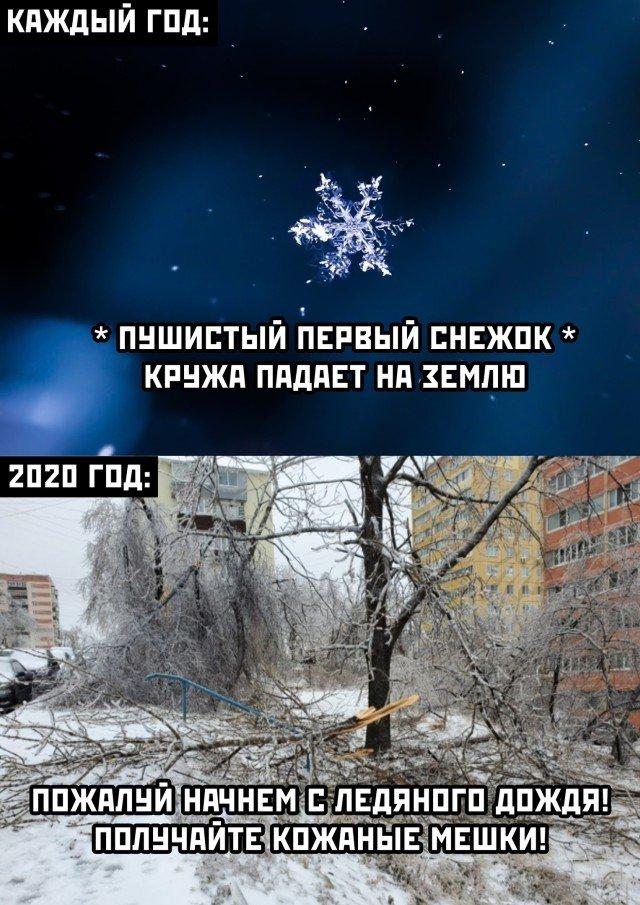 204090_24_trinixy_ru.jpg