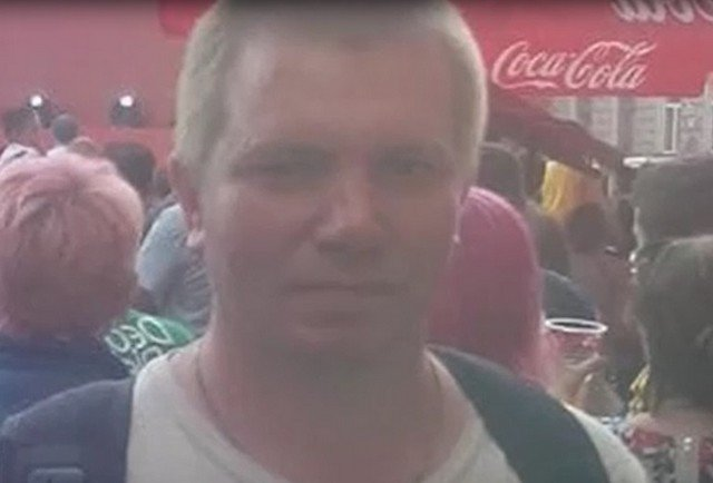Житель Колпино захватил в заложники шестерых детей