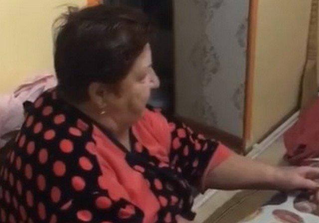 Один из самых ценных советов, которые можно получить от бабушки