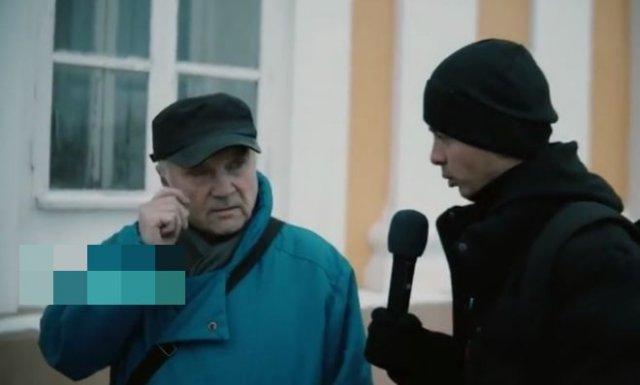 """""""Там такие налоги!"""": Мужчина рассказал о том, почему в США плохо"""