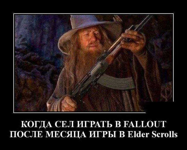 205194_11_trinixy_ru.jpg