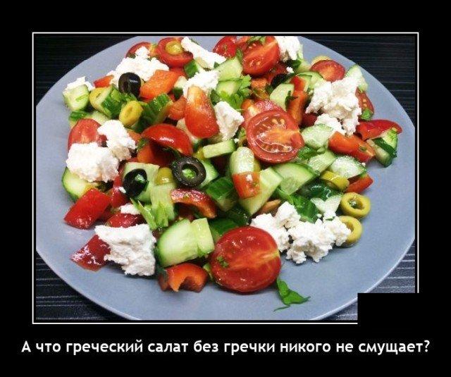 205194_17_trinixy_ru.jpg