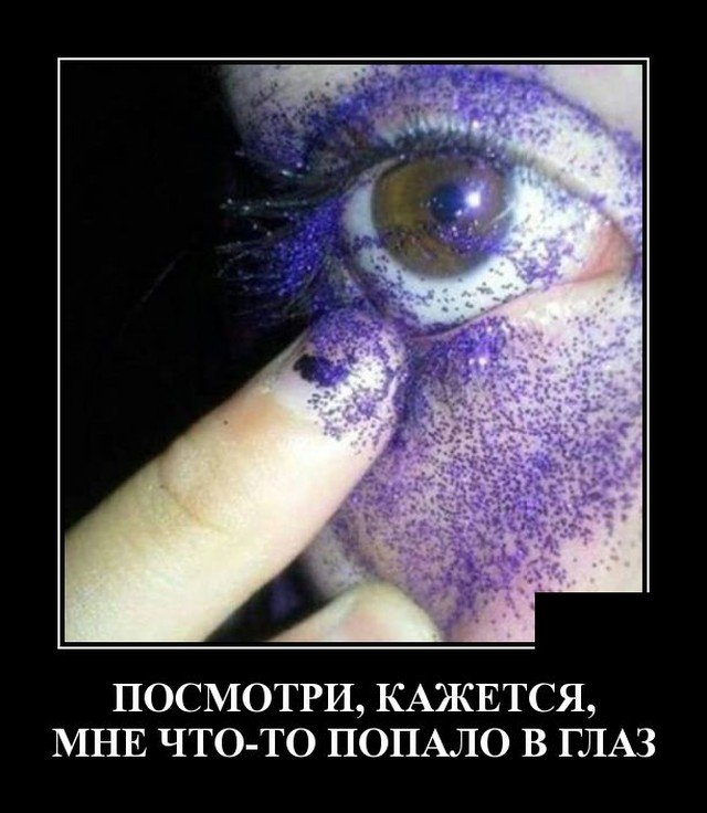 205194_3_trinixy_ru.jpg