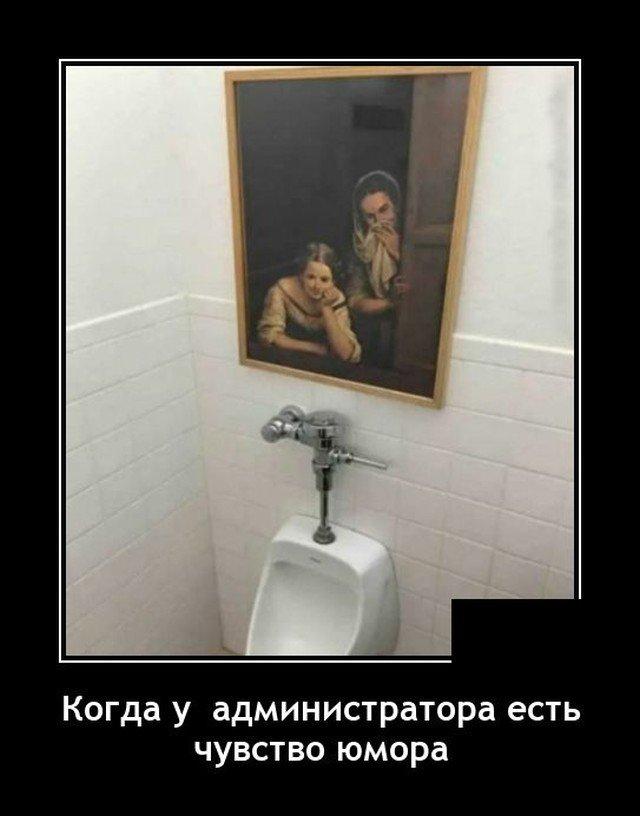 205194_6_trinixy_ru.jpg