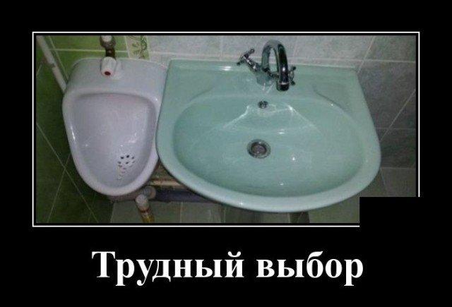 205547_1_trinixy_ru.jpg