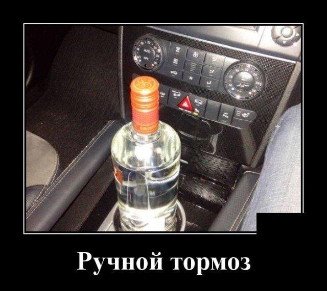 205547_2_trinixy_ru.jpg