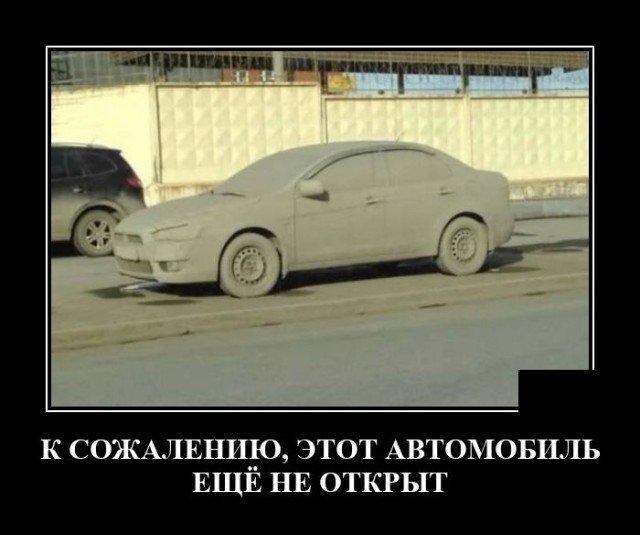 205547_7_trinixy_ru.jpg