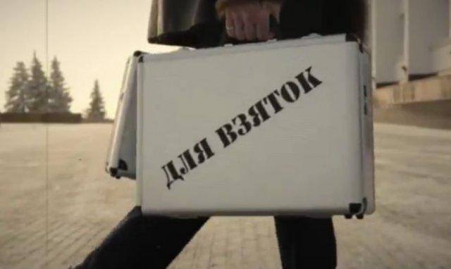 «Я как Моргенштерн, только старый и толстый»: глава Общественной палаты Башкирии Ростислав Мурзагуло