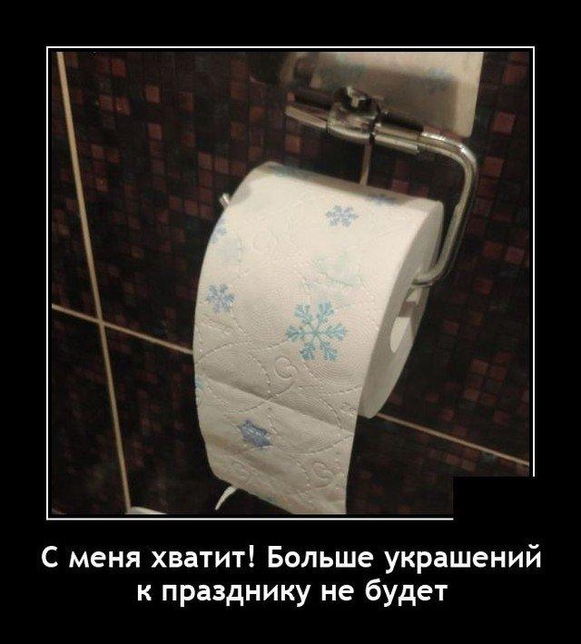 205921_15_trinixy_ru.jpg