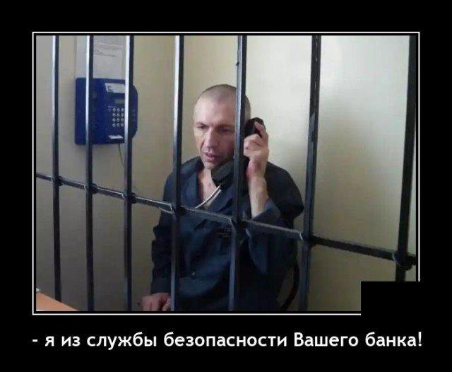 205921_4_trinixy_ru.jpg