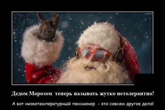 205921_5_trinixy_ru.jpg
