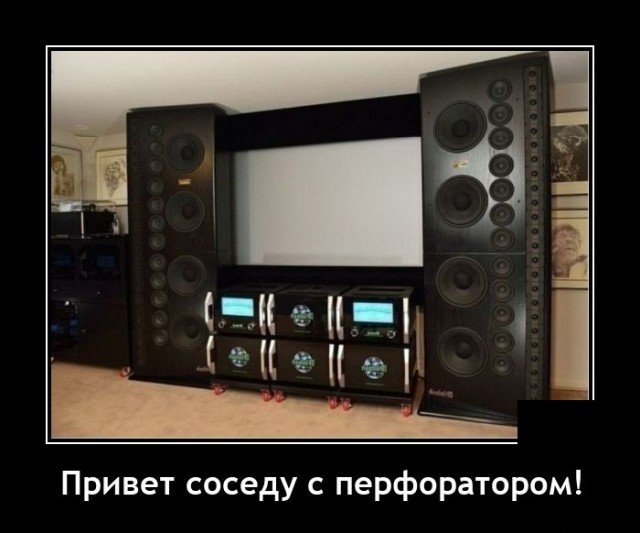 205921_7_trinixy_ru.jpg