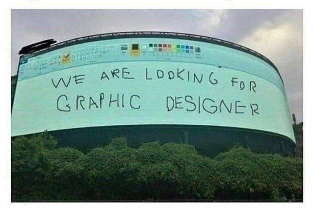 Шедевры дизайна, от которых рябит в глазах