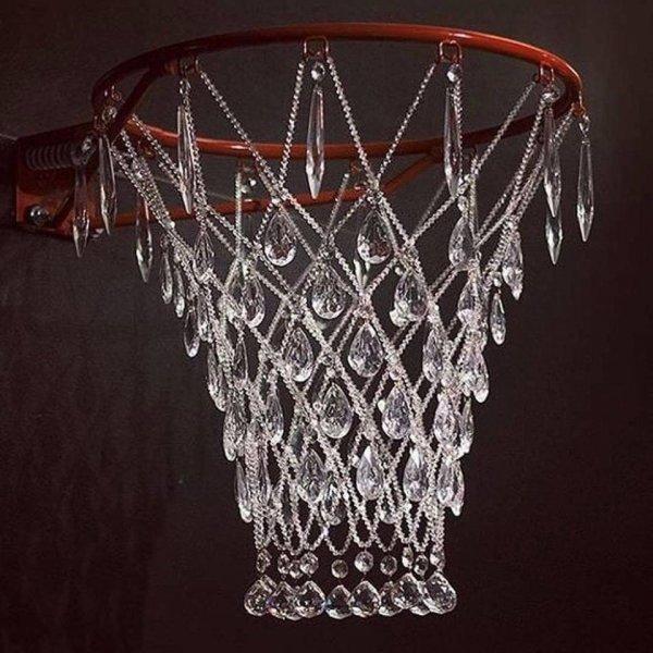 Баскетбол для элиты