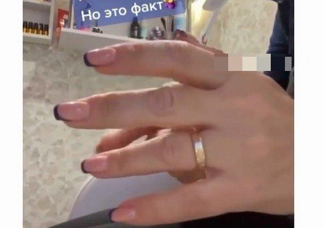 Вот почему люди носят кольца