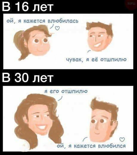 """Приколы от пользователей социальных сетей про """"это"""""""