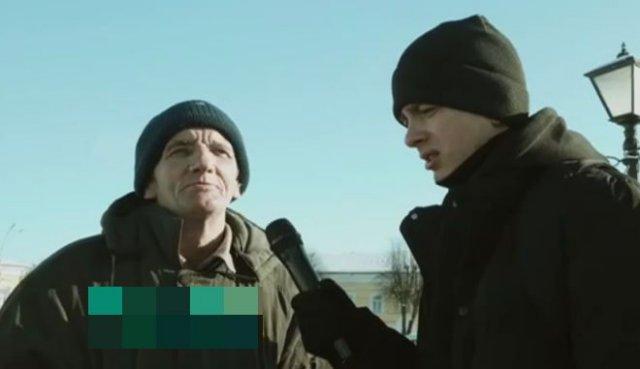 """""""Вы телевизор то смотрите?"""": Авторитетное мнение россиян о сроке для Алексея Навального"""