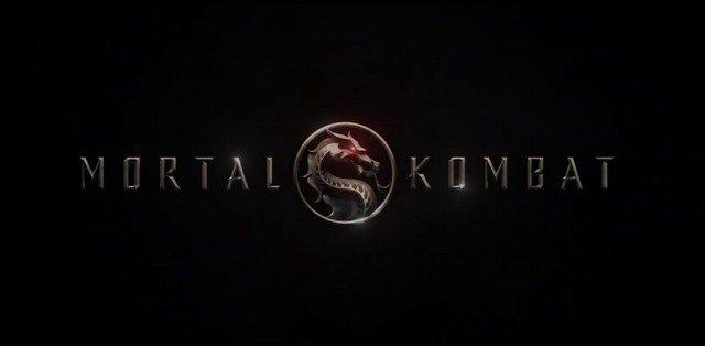 """В Сети появился трейлер """"Мортал Комбат"""" (Mortal Kombat)"""