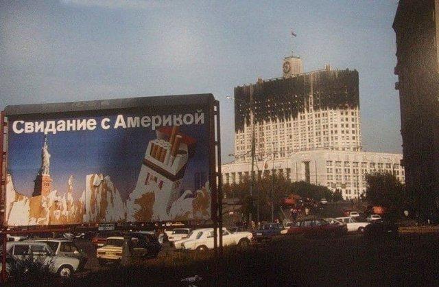 208525_10_trinixy_ru.jpg