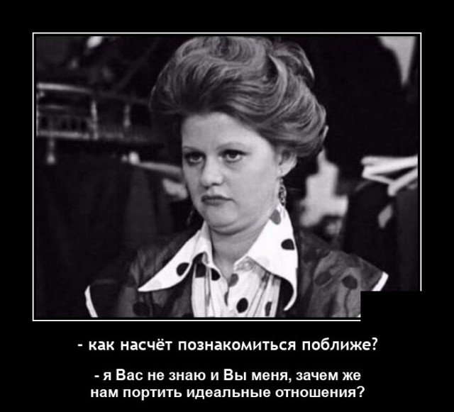 208581_16_trinixy_ru.jpg