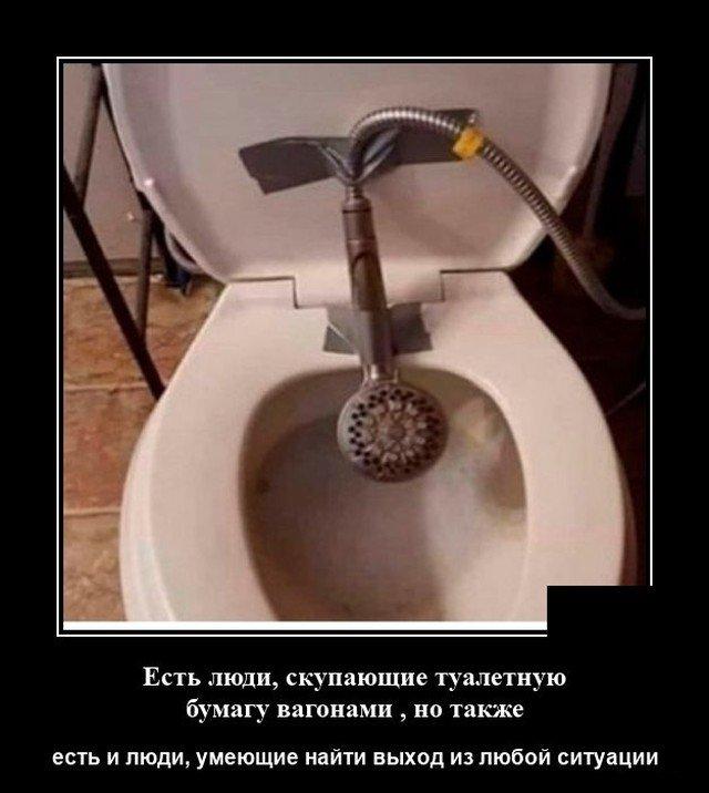208581_1_trinixy_ru.jpg