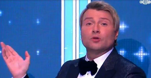 Забавная история про Филиппа Киркорова и Николая Баскова, которые пытались остановить попутку