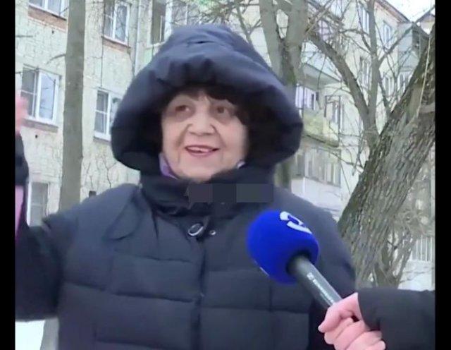 Экспертное мнение об Алексее Навальном