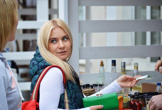 Омбудсмен Москвы Татьяна Потяева предложила ввести четырехдневную рабочую неделю для женщин в России