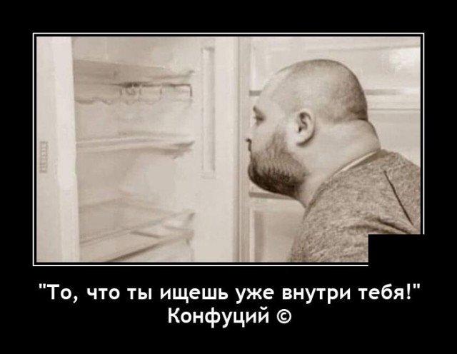 209233_4_trinixy_ru.jpg