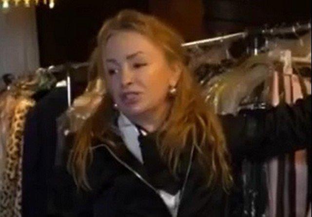 Депутат от КПРФ из Уфы Юлия Романчева