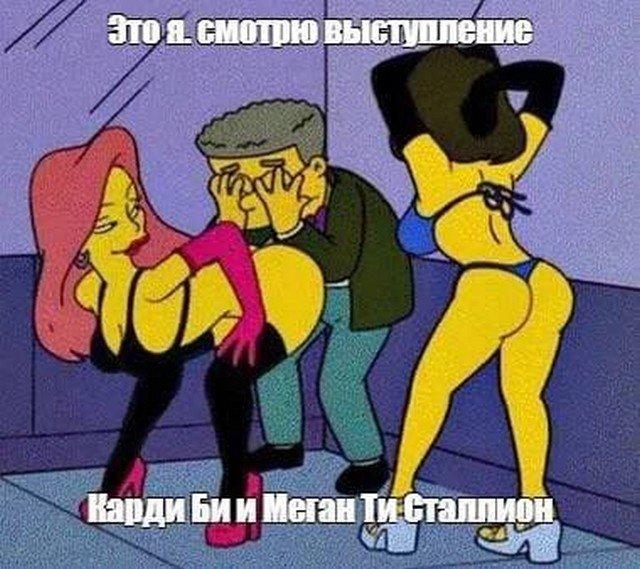 Железнодорожник из Казахстана Imanbek получил премию «Грэмми-2021» - шутки и мемы